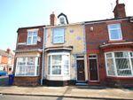 Thumbnail to rent in Carlton Road, Doncaster