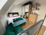 Thumbnail to rent in Grosvenor Wharf Road, London