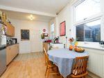 Thumbnail to rent in Stapleton Villas, Wordsworth Road, London
