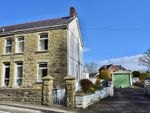 Thumbnail for sale in Tycroes Road, Tycroes, Ammanford