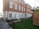 Thumbnail to rent in Hyde Park, Lords Way, Andover