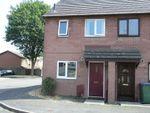 Thumbnail to rent in Petford Street, Cradley Heath