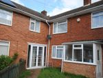 Thumbnail for sale in Proctor Close, Southampton