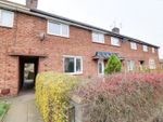 Thumbnail for sale in Marshfield Road, Scunthorpe