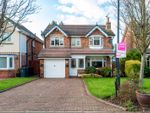 Thumbnail to rent in Pinewood Close, Southport