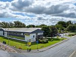 Thumbnail to rent in Aycliffe Business Park, County Durham