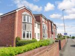Thumbnail to rent in Grizedale Court, Blackpool