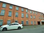 Thumbnail for sale in Hadden Castello House, Lansdowne Road, Aylestone