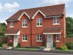 "Thumbnail to rent in ""Beeley"" at Woodcock Way, Ashby-De-La-Zouch"