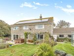 Thumbnail for sale in Swyre, Dorchester, Dorset