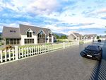 Thumbnail to rent in Woodlands Road, Blairgowrie, Perthshire