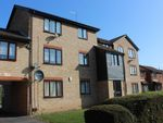 Thumbnail to rent in Halifield Drive, Belvedere, Kent