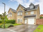 Thumbnail for sale in Mayflower Close, Glossop