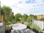 Thumbnail to rent in Ifield Road, Chelsea, London