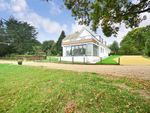 Thumbnail for sale in Priory Drive, Seaview, Isle Of Wight