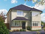 """Thumbnail to rent in """"The Canterbury"""" at Cleveland Drive, Brockworth, Gloucester"""