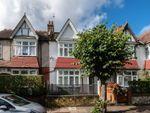 Thumbnail to rent in Cannon Hill Lane, Wimbledon, London