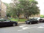 Thumbnail to rent in Sheepcote Lane, Battersea