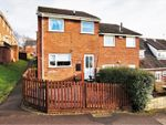 Thumbnail to rent in Mill Close, Sutton-In-Ashfield