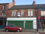 Thumbnail to rent in Newgate Street, Bishop Auckland