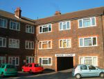 Thumbnail to rent in Worplesdon Road, Guildford