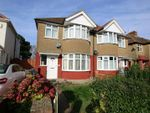 Thumbnail for sale in Danemead Grove, Northolt