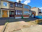 Thumbnail for sale in Shelley Avenue, Hornchurch