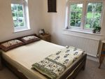 Thumbnail to rent in Featherbed Lane, Croydon, Surrey