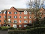 Thumbnail to rent in Elgar Mews, Ednall Lane, Bromsgrove