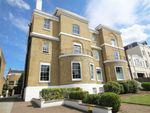 Thumbnail to rent in Clapham Road, London