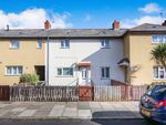 Thumbnail to rent in Lansdowne Road, Prenton