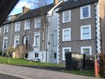 Thumbnail to rent in Holmesdale Road, South Norwood