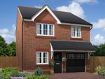 "Thumbnail to rent in ""Marford"" at Boundary Park, Parkgate, Neston"