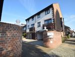Thumbnail to rent in Wyndham Mews, Portsmouth