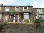 Thumbnail for sale in Stafford Road, Griffithstown, Pontypool