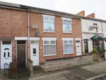 Thumbnail for sale in South Broadway Street, Burton-On-Trent