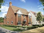 "Thumbnail to rent in ""The Maria"" at Gold Hill North, Chalfont St. Peter, Gerrards Cross"