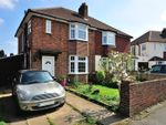 Thumbnail for sale in Berkeley Drive, West Molesey