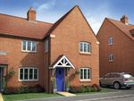 """Thumbnail to rent in """"Finchley"""" at Halse Road, Brackley"""