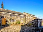 Thumbnail for sale in Bell House, Cragg Vale, Hebden Bridge