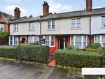 Thumbnail to rent in Risley Avenue, London