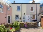 Thumbnail for sale in Ranscombe Road, Brixham, Devon