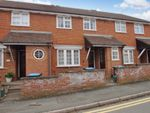 Thumbnail to rent in Russell Place, Hemel Hempstead