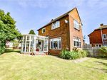 Thumbnail for sale in Ironlatch Avenue, St Leonards-On-Sea, East Sussex