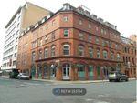 Thumbnail to rent in New Market Street, Birmingham