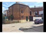 Thumbnail to rent in Ford Street, Buckingham