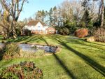 Thumbnail for sale in Off Hascombe Road, South Munstead, Godalming, Surrey