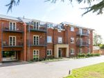 Thumbnail to rent in Coleman Court, Portland Crescent, Marlow, Buckinghamshire