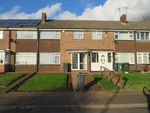 Thumbnail to rent in Rowley View, West Bromwich