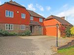 Thumbnail to rent in Best Beech Hill, Wadhurst